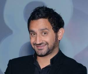Cyril Hanouna n'est que 19ème au classement des 50 personnalités télé préférées des Français selon un sondage de TV Magazine