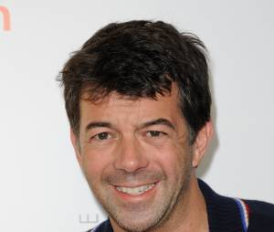 Stéphane Plaza est 3ème du classement des 50 personnalités télé préférées des Français selon un sondage de TV Magazine