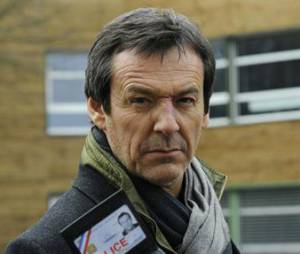 Jean-Luc Reichmann est la personnalité télé préférée des Français selon un sondage de TV Magazine