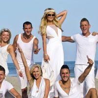 Gaëlle, Tressia... (LCVSLM) : les candidats au casting de Total Blackout