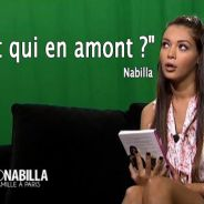 Nabilla, Thomas... (Allo Nabilla) : leurs phrases cultes dans l'épisode 6