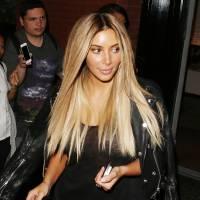 Kim Kardashian : une fan dépense des milliers d'euros pour lui ressembler