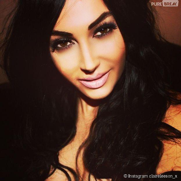 Kim Kardashian : cette fan a dépensé plus de 20 000 euros pour lui ressembler
