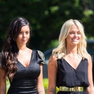 Hollywood Girls 4 : une ex de Star Academy au casting, Tara Damiano recalée