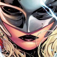 Jennifer Lawrence, Amber Heard... : cinq actrices pour incarner Thor au cinéma