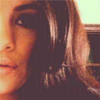 Selena Gomez : un nouveau tatouage discret en arabe