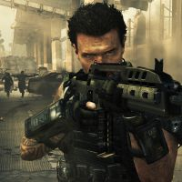 Call of Duty Blacks Ops 2 : un ancien dictateur attaque Activision