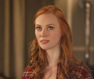 True Blood : Deborah Ann Woll jouera le rôle de Karen Page dans Daredevil