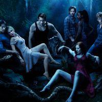 True Blood : une actrice rejoint Daredevil pour Netflix