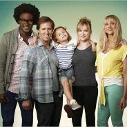 Ben & Kate saison 1 : une nouvelle comédie déjantée débarque sur W9