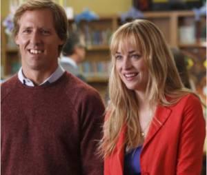 Ben & Kate saison 1 : W9 diffuse la comédie