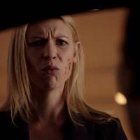 Homeland saison 4 : mission explosive pour Carrie dans la bande-annonce