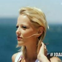 Joanna (Secret Story 8) : confidences sur sa relation avec Michael Jackson