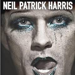 Neil Patrick Harris de retour à la télé après How I Met Your Mother ?