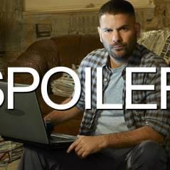 Scandal saison 2 sur M6 : mais qui est vraiment Huck ?
