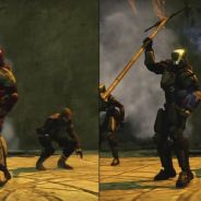 Destiny : PS4 VS PS3, les graphismes des deux versions comparés en vidéo