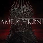Game of Thrones débarque à l'université : des cours très spéciaux au programme !