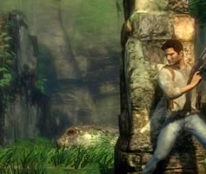 Uncharted : Sony dévoile une date de sortie au ciné