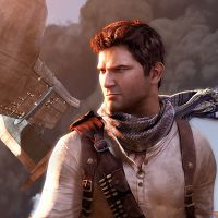 Uncharted : le film remplacera The Amazing Spider-Man 3 au cinéma
