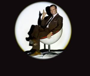 OSS 117 : après Rio ne répond plus et Le Caire, nid d'espion, Jean Dujardin tournera-t-il un 3e volet avec Michel Hazanavicius ?
