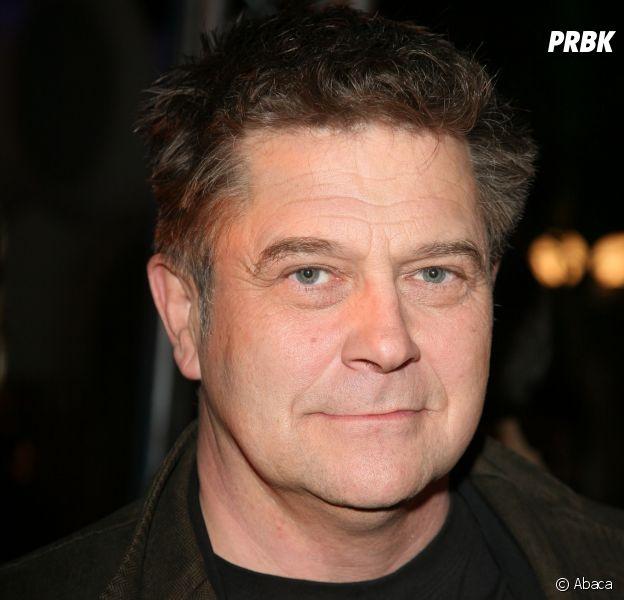 Thierry Redler : mort à 56 ans de l'acteur des Filles d'à côté