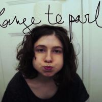 Solange te parle : le quotidien d'une YouTubeuse barrée, ses meilleures vidéos