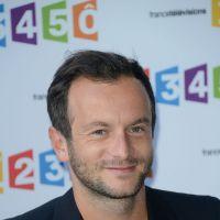 """Jérémy Michalak (Face à la bande) : """"Je ne me suis jamais autant éclaté"""""""
