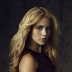 The Originals : Claire Holt au casting d'une nouvelle série