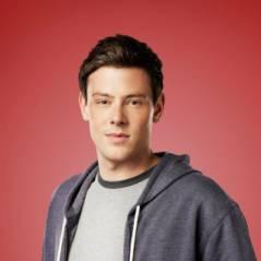 Glee saison 6 : Cory Monteith de nouveau à l'honneur ?