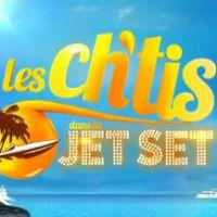 Les Ch'tis dans la Jet Set : un générique clin d'oeil à une série culte