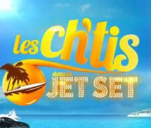 Les Ch'tis dans la Jet Set : le générique dévoilé