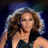 Beyoncé : la bagarre Jay Z/Solange Knowles évoquée dans le remix de Flawless
