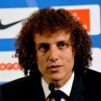 David Luiz (PSG) : sa relation passionnée avec... Dieu !