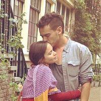 Fréro Delavega : Flo s'affiche en couple sur Instagram