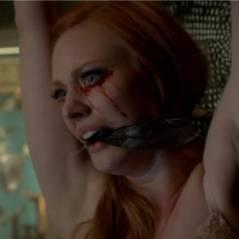 True Blood saison 7, épisode 8 : Jessica torturée ?