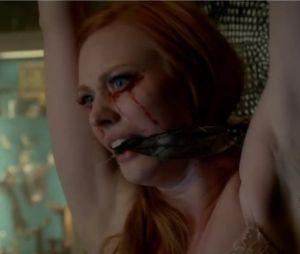 True Blood saison 7, épisode 8 : Jessica torturée dans la bande-annonce ?
