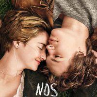 Nos étoiles contraires : un film renversant et bouleversant