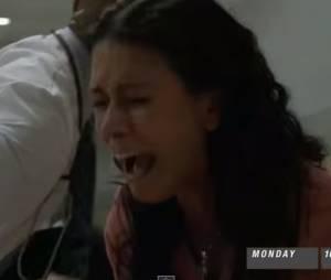 Teen Wolf saison 4 - bande -annonce de l'épisode 8