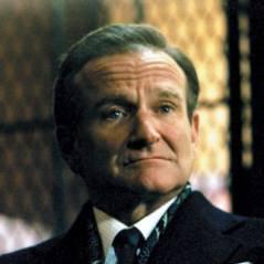 Mort de Robin Williams : décès de l'acteur de Mrs Doubtfire, un suicide évoqué