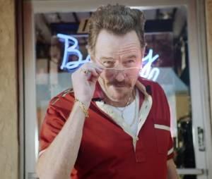 Emmy Awards 2014 : Bryan Cranston retrouve Aaron Paul