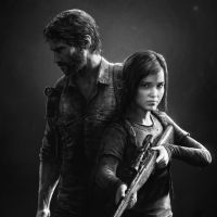 Test The Last of Us Remastered sur PS4 : un portage réussi ?