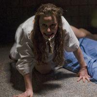 Délivre-nous du mal : 3 leçons pour bien pratiquer un exorcisme
