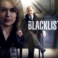 """The Blacklist saison 1 : 3 """"mauvaises"""" raisons de regarder la série sur TF1"""