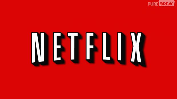 Netflix : la plateforme prépare un House of Cards marseillais
