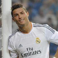 Cristiano Ronaldo : CR7 se confie sur son fils, la mère et Irina Shayk
