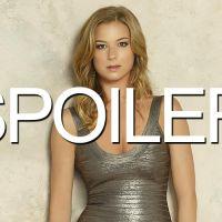 Revenge saison 4 : tout ce que l'on sait déjà sur le retour d'Emily