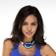 Secret Story 8 : Leila face à un dilemme et téléphone rouge dans le prime