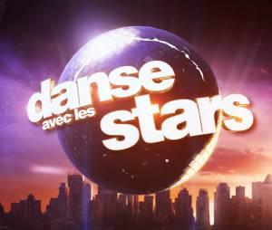 Maude, future candidate de Danse avec les stars ? Elle aimerait bien