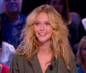 Raphaëlle Dupire : l'ex-Miss Météo déjà remplacée