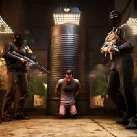 Battlefield Hardline : on a testé le mode Rescue, sauvetage réussi ?